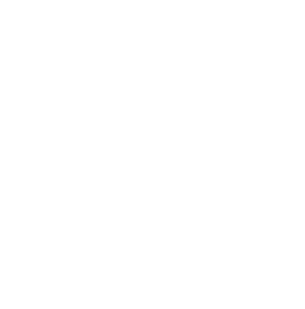 East of England Exporting Champion