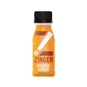 https://www.jameswhite.co.uk/wp-content/uploads/2019/03/zinger-organic-ginger-reformatted.png